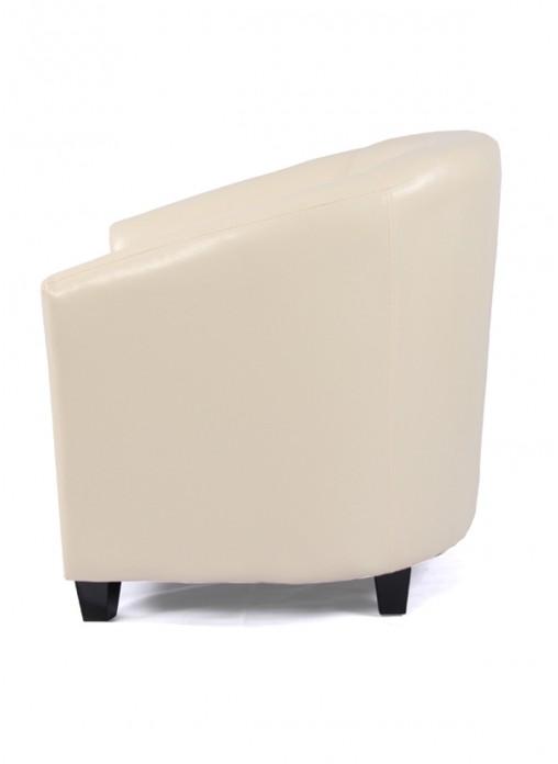 sofa seccional cuero chile